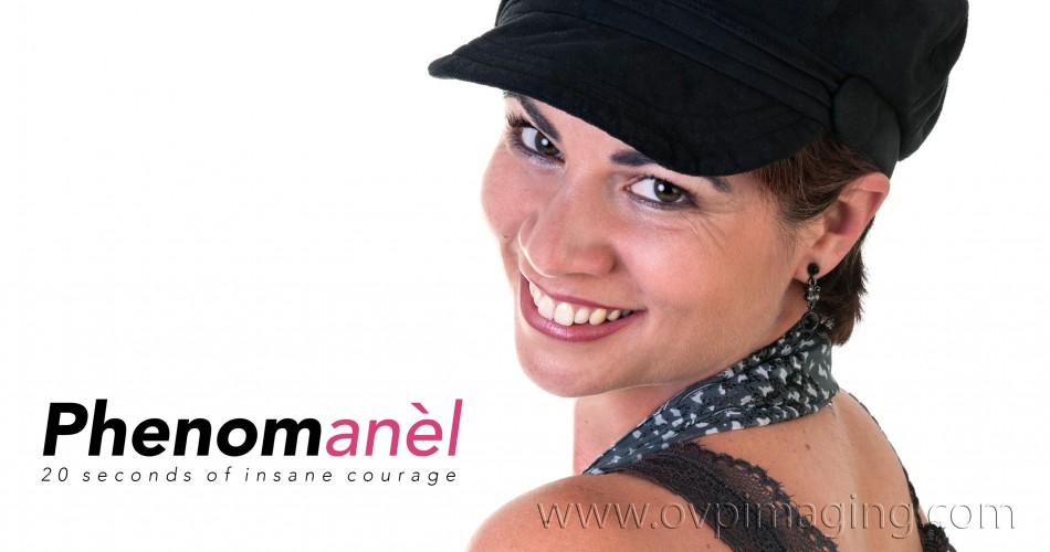 Anel Bester, Wellness coach
