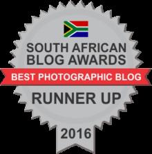 SA Blog Awards 2016 Badge
