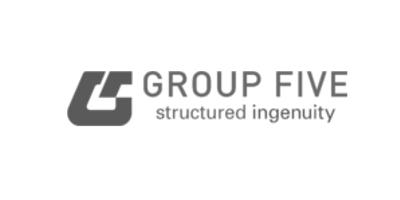 clientlogo_groupfive